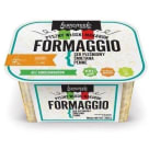 HOMEMADE Makaron Formaggio 350g