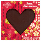 KOPERNIK Gingerbread heart 115 g