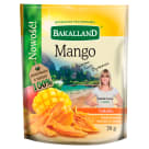 BAKALLAND Mango 70g