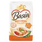 BASIA Mąka wrocławska typ 500 1kg