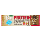 BAKALLAND BA! Baton Proteinowy Keep Fit 45 g