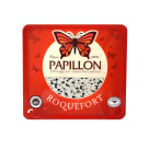 ROQUEFORT Papillon Mold Sheep Cheese 100 g
