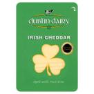 DUBLIN DAIRY White Ser irlandzki - plastry 150g