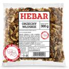 HEBAR Italian nuts 300g