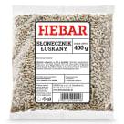 HEBAR Shelled sunflower 400g