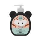 YOPE Liquid soap for children Calendula 400ml