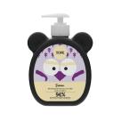 YOPE Liquid soap for children Jasmine 400ml
