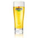 HEINEKEN Glass 1 pc