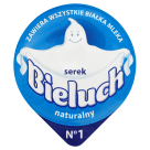 BIELUCH Natural Fromage 150 g
