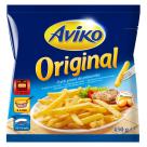 AVIKO Original Frytki proste mrożone 450g