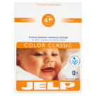 JELP Color Classic Washing powder for color clothes, underwear and nappy 320 g