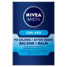 NIVEA MEN Cool Kick Balsam po goleniu 100ml