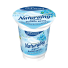 BAKOMA Natural Yogurt 150g