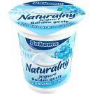 BAKOMA Natural Yogurt 390g