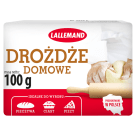 LALLEMAND Yeast 100 g