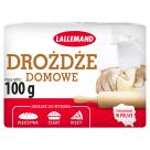LALLEMAND Yeast 100g