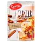 DELECTA Cukier cynamonowy 15g