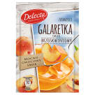 DELECTA Peach Jelly 75 g