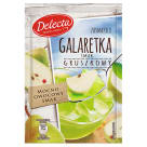DELECTA Pear Jelly 75 g