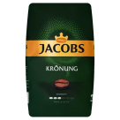 JACOBS Kronung Coffee beans 500 g