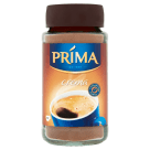 PRIMA Crema Kawa rozpuszczalna 90g