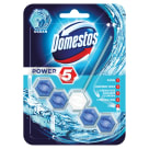 DOMESTOS Power 5 Kostka toaletowa Ocean 55 g