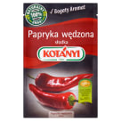 KOTANYI Sweet Smoked Pepper 22 g