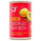 QF Pulpa z marakui flavicarpa 170g