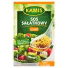 KAMIS Italian salad dressing 8g
