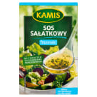 KAMIS French salad dressing 8 g