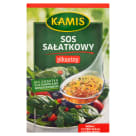 KAMIS Spicy salad dressing 8 g