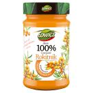 ŁOWICZ 100% z owoców Dżem Rokitnik 235g