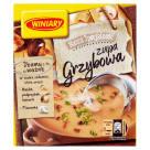 WINIARY Nasza specjalność Zupa grzybowa 48g