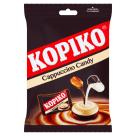 KOPIKO Cukierki Cappuccino 100g