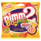NIMM2 Boomki Muss Candies jelly 90g