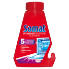 SOMAT Intensive Machine Cleane Środek do czyszczenia zmywarek 250 ml