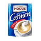 MOKATE Zabielacz do kawy Carmen Classic 80g