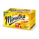MINUTKA Herbata czarna ekspresowa 40 torebek 56g