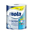 MOLA Paper towels Gloss 1pc