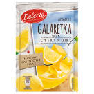 DELECTA Lemon Jelly 75 g