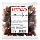 HEBAR Seedless dates 400g