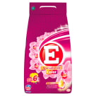 E Aromatherapy Color Washing powder Malaysian Orchid and Sandalwood 4.2kg