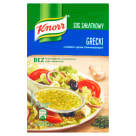 KNORR Greek Salad Sauce 9 g