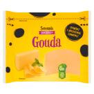 SERENADA Gouda Cheese piece 250g
