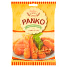 PANKO Breading dishes 200 g