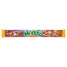 MAMBA Duo Gumy rozpuszczalne o smaku owocowym dwusmakowe (4x26,5g) 106g