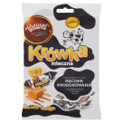 WAWEL Candies 250 g