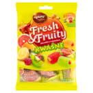 WAWEL Fresh&Fruity Kwaśne Galaretki z nadzieniem 160g
