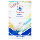 DIAMANT Cukier biały w saszetkach (200 szt) 1kg