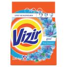 VIZIR LENOR Scent Touch Proszek do prania 2.85kg